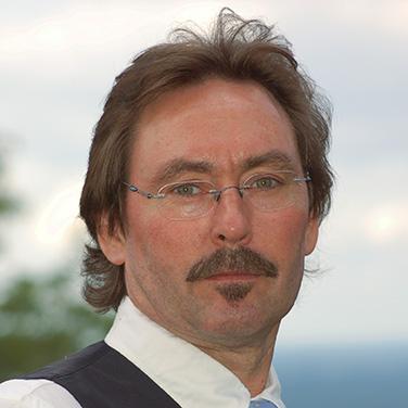 Lothar Teuber